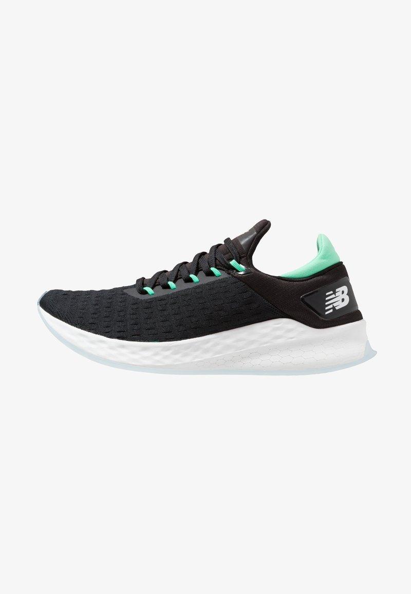 New Balance - LAZR V2 HYPOKNIT - Chaussures de running neutres - other black