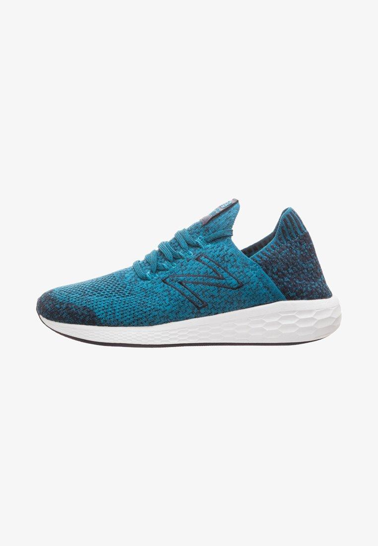 New Balance - Neutral running shoes - blue
