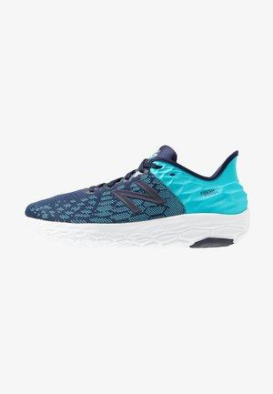 BEACON V2 - Chaussures de running neutres - navy