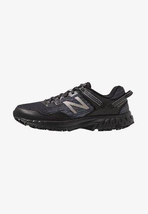 410 V6 - Chaussures de course - black