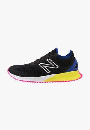 FUELCELL ECHO - Chaussures de running neutres - black