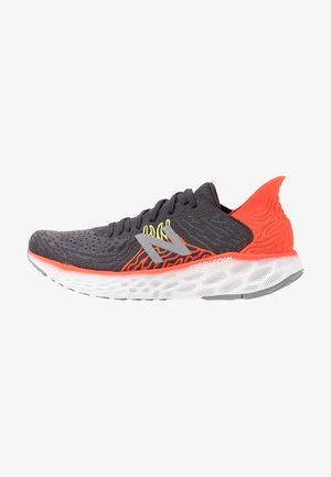 1080 V10 - Neutral running shoes - phantom