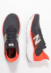 New Balance - 1080 V10 - Chaussures de running neutres - phantom - 1