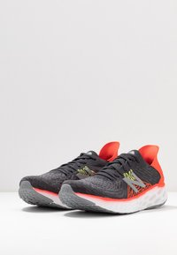 New Balance - 1080 V10 - Chaussures de running neutres - phantom - 2