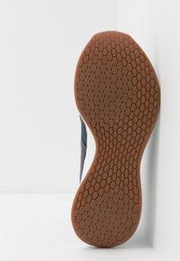 New Balance - ROAV - Neutral running shoes - lead - 4