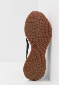 New Balance - ROAV - Chaussures de running neutres - light aluminium - 4