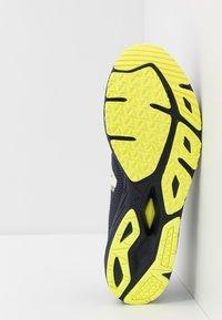 New Balance - 1400 V6 - Chaussures de running compétition - navy - 4