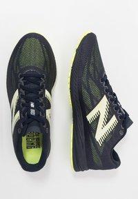 New Balance - 1400 V6 - Chaussures de running compétition - navy - 1