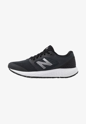520 V6 - Chaussures de running neutres - black