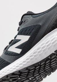 New Balance - 520 V6 - Chaussures de running neutres - black - 5