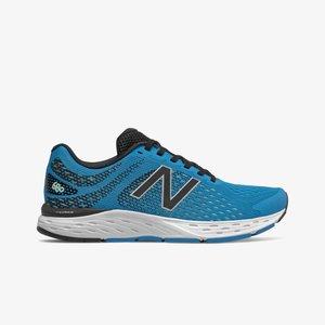 680 V6 - Neutral running shoes - blue