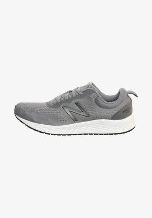 Chaussures de running neutres - gray