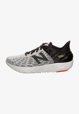 BEACON  - Chaussures de running - grey