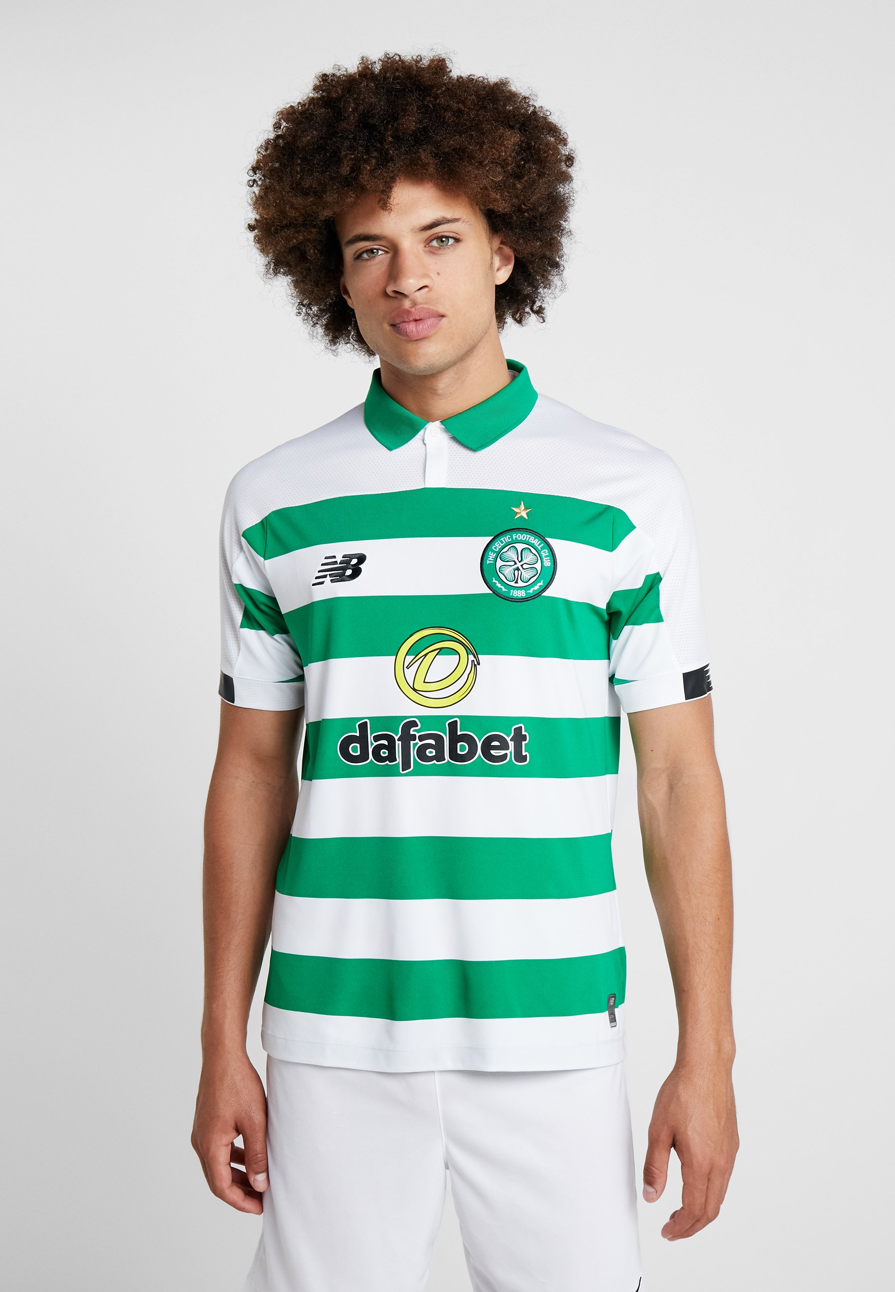 Celtic De Green Fc Supporter New Balance HomeArticle On8vm0yNw