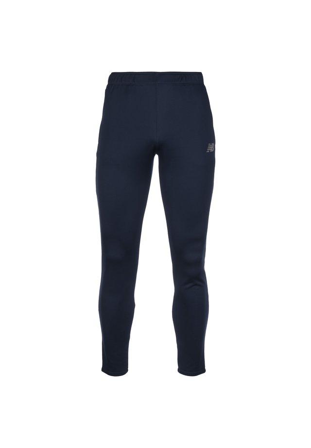 NEW BALANCE TENACITY LIGHTWEIGHT JOGGINGHOSE HERREN - Legging - dress blue