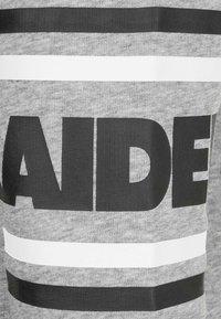 New Era - Sweatshirt - light grey heather - 2