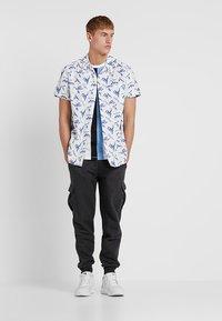 New Era - SUMMER  - Camisa - white - 1