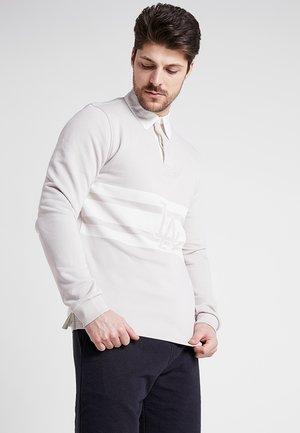 VINTAGE - Sweater - stone