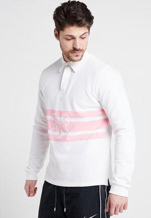 VINTAGE - Club wear - off white