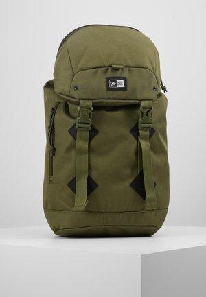 BAG PACK - Tagesrucksack - khaki