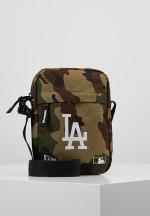 MLB SIDE BAG - Bandolera - multi-coloured