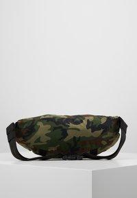New Era - WAIST BAG LIGHT - Bältesväska - multi-coloured - 2