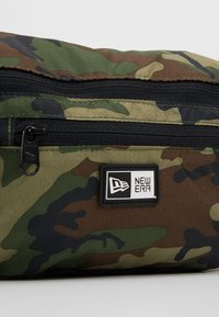 New Era - WAIST BAG LIGHT - Bältesväska - multi-coloured - 7