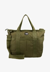 New Era - TOTE BAG - Sports bag - khaki - 5