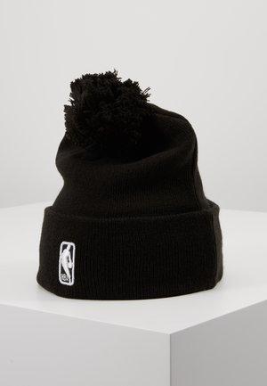 NBA LOS ANGLES CLIPPERS ALTERNATE CITY SERIES - Czapka - black