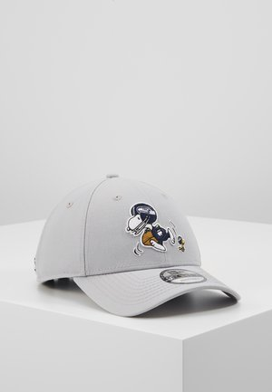 NFL PEANUTS  - Pet - grey