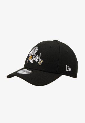 940 NFL PEANUTS OAKRAI - Casquette - black