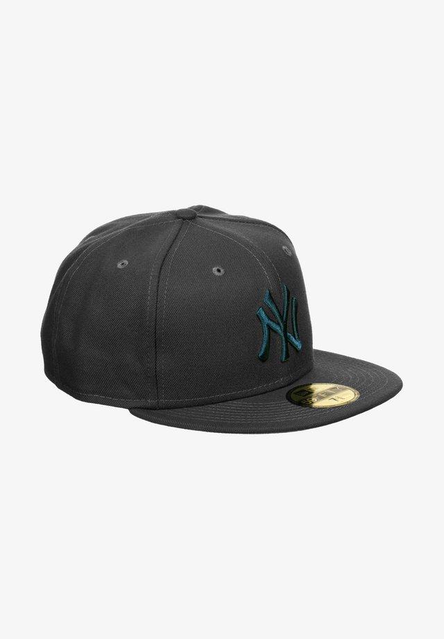 CAP ESSENTIAL 59FIFTY NEW YORK YANKEES - Cap - grh