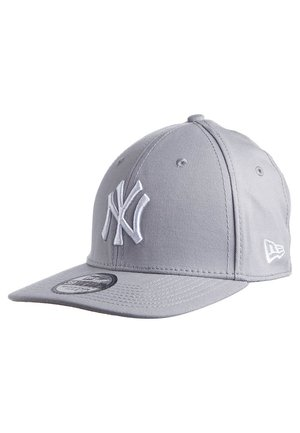 39THIRTY - Cap - grey
