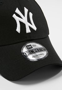 New Era - NY YANKEES - Casquette - black - 5