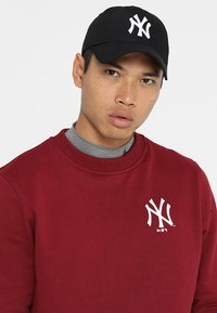 New Era - NY YANKEES - Casquette - black - 1