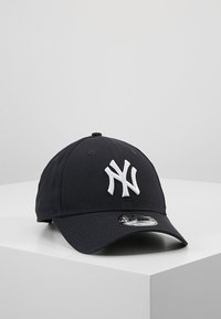 New Era - NEW YORK YANKEES - Cap - navy/white - 0