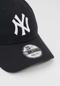 New Era - NEW YORK YANKEES - Cap - navy/white - 6