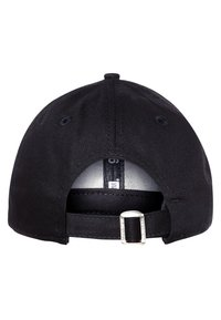 New Era - 9FORTY YANKEES - Casquette - black/white - 3