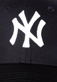 New Era - 9FORTY YANKEES - Casquette - black/white - 5