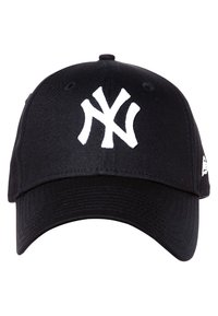 New Era - 9FORTY YANKEES - Casquette - black/white - 2