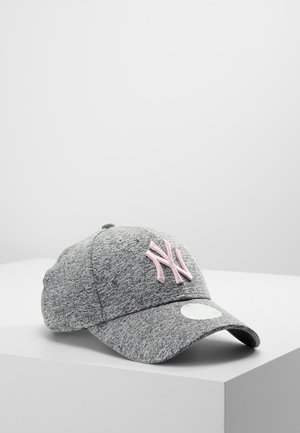 TECH 9FORTY - Gorra - grey