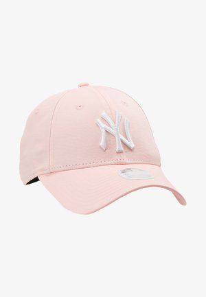 WOMENS LEAGUE ESSENTIAL 9FORTY - Cap - pink