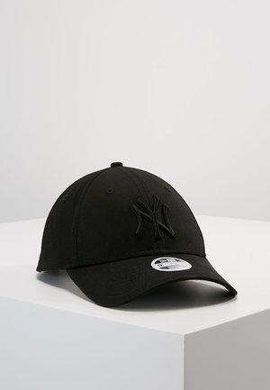 WOMENS TONAL 9FORTY NEYYAN  - Caps - black