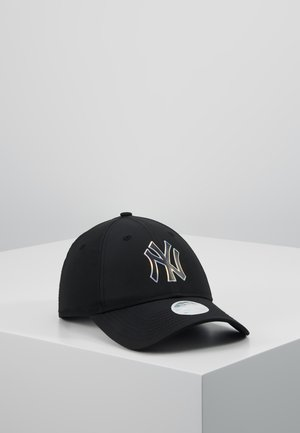 FEMALE WOMENS FORTY - Casquette - black