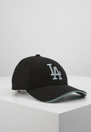 FEMALE DIAMOND ERA 9FORTY - Caps - black