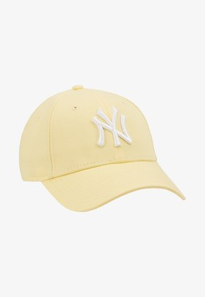FEMALE WMNS LEAGUE ESSENTIAL 9FORTY - Gorra - new york yankees sfy
