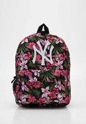 BACKPACK - Batoh - floral