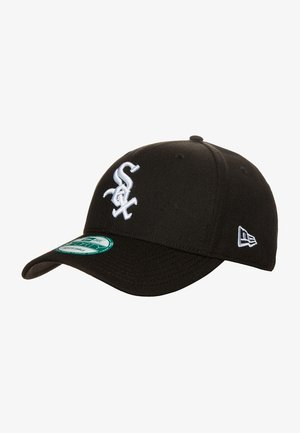 9FORTY CHICAGO WHITE SOX  - Cap - black
