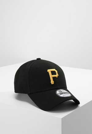 9FORTY MLB THE LEAGUE - Kšiltovka - pittsburgh pirates