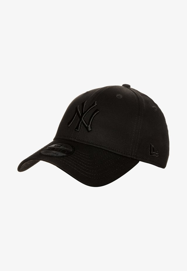 9FORTY MLB NEW YORK YANKEES  - Cap - black